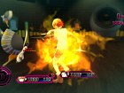 Imagen Akiba's Beat (PS4)