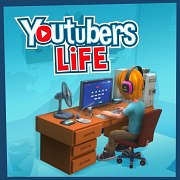 Youtubers Life Android