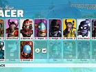 Obliteracers - Imagen