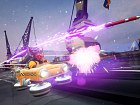 Obliteracers - Imagen Xbox One