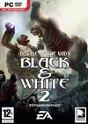 Black & White 2: Battle of the Gods PC