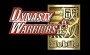 Carátula de Dynasty Warriors Mobile - iOS