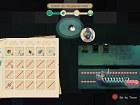 Moonlighter - Imagen Xbox One