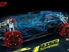 RISE Race The Future - Imagen