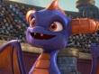 Skylanders Academy, la serie animada de los personajes de Activision, llega a Netflix el 28 de octubre
