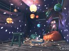 Blackwood Crossing - Imagen Xbox One