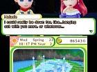 Harvest Moon El Pueblo del Árbol Celeste - Imagen 3DS
