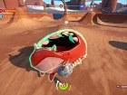 De-formers - Imagen Xbox One