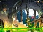 Imagen Nintendo Switch Wonderboy: The Dragon's Trap