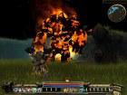Loki - Imagen PC