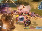 Imagen Final Fantasy XII: The Zodiac Age