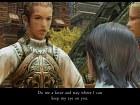 Final Fantasy XII The Zodiac Age - Imagen