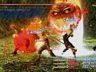 Final Fantasy XII The Zodiac Age - Imagen PC