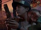 The Walking Dead - Season Three - Imagen iOS