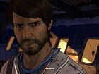 The Walking Dead - Season Three - Imagen Xbox One