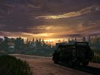 The Walking Dead - Season Three - Imagen