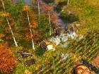 Age of Empires III WarChiefs