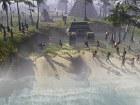 Age of Empires III WarChiefs - Imagen