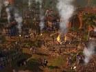 Age of Empires III WarChiefs - Imagen PC