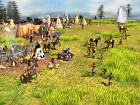 Age of Empires III WarChiefs