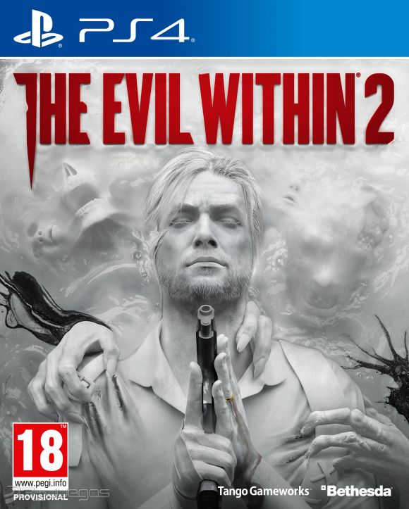 the_evil_within_2-3751432.jpg