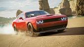 El parche de Xbox One X para Forza Horizon 3 llegará en enero de 2018