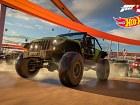 Forza Horizon 3 - Pantalla