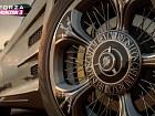 Forza Horizon 3 - Imagen