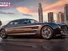Forza Horizon 3 - Imagen Xbox One