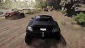 Video Forza Horizon 3 - Forza Horizon 3: Gameplay 3DJuegos