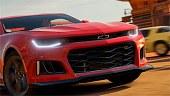 Video Forza Horizon 3 - Forza Horizon 3: Duracell Car Pack (DLC)