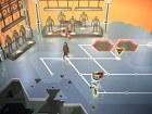 Deus Ex GO - Imagen