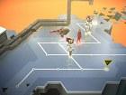Deus Ex GO - Imagen Android