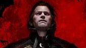 Tráiler de Crimson Curse, la expansión de GWENT
