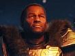 Destiny: Los Se�ores de Hierro se estrena en PS4 y Xbox One el 20 de septiembre