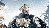 """Destiny tendrá """"camino separado"""" para jugadores de PS3 y X360 ante la ausencia de Los Señores de Hierro"""