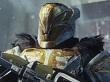 Escucha aquí la espectacular banda sonora de Destiny: Los señores de hierro