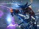 Destiny - Los Señores de Hierro - Imagen Xbox One