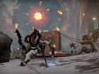 Destiny - Los Señores de Hierro - Imagen PS4
