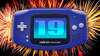 Game Boy Advance: juegos, logros y curiosidades de una de las mejores portátiles de Nintendo