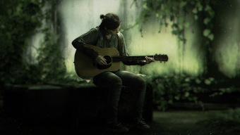 The Last of Us 2 y el minijuego de la guitarra: estas son algunas de las mejores canciones de los fans