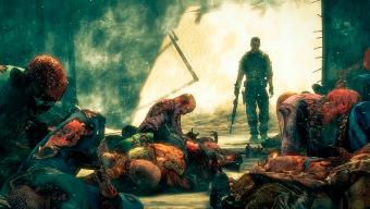 8 videojuegos que te obligaron a hacer cosas que no querías hacer