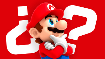 Quiz: Demuestra cuánto sabes de Nintendo y sus videojuegos