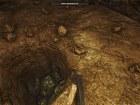 Underground Keeper - Imagen