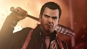 Video Dead Rising 4 - Vídeo Impresiones E3 2016 - 3DJuegos