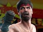 Capcom Heroes: Street Fighter