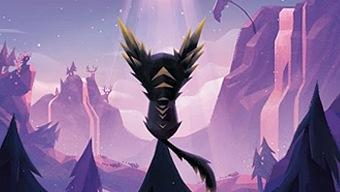 Fe: Tráiler Gamescom 2017