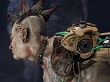 Quake Champions - Tráiler Gameplay: Sin Editar