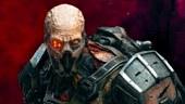 Quake Champions nos enseña a jugar como Strogg y Peeker