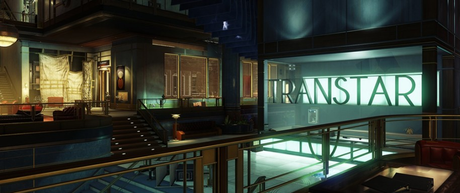 Prey: Prey: El Veredicto Final